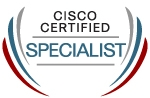 cisco_specialist