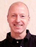 Rob Bastiaansen